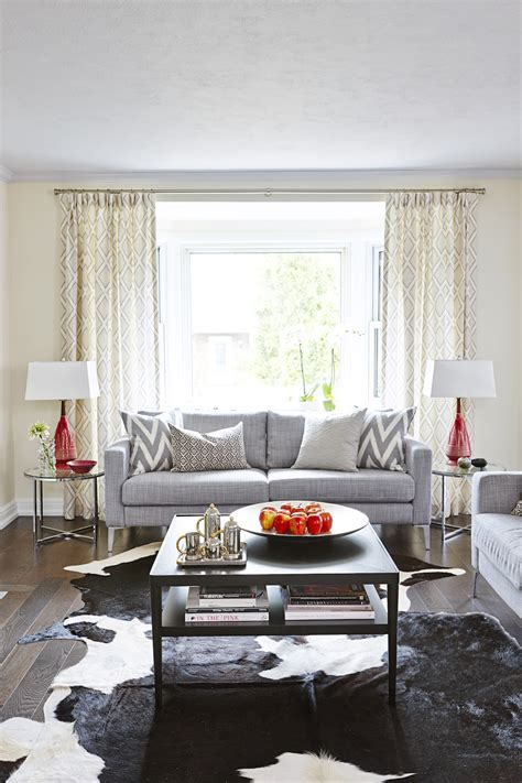 living room decorating ideas on house tour living room mommyessence