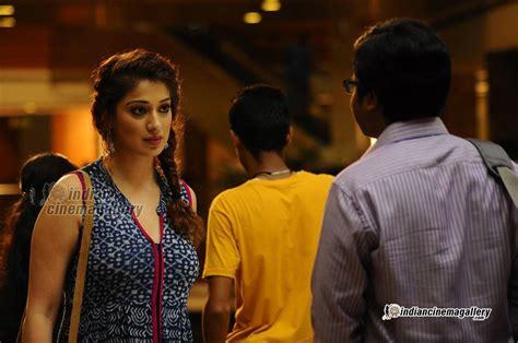 lakshmi actress bangalore lakshmi rai lakshmi rai stills from bangalore naatkal