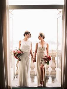 best elopement dress ideas on pinterest eloping dress With elope wedding dress