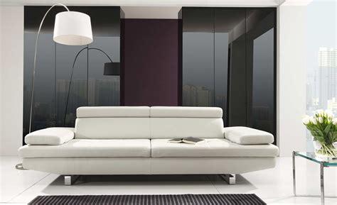 Schwarz Weißes Wohnzimmer by Wohnzimmer Schwarz Weis Einrichten Parsvending