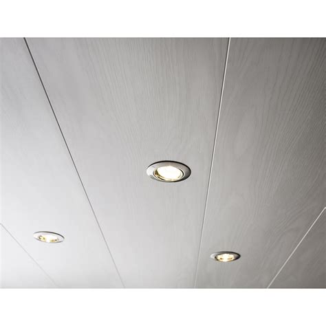 faux plafond pour chambre revetement plafond chambre chambre aux revtements bois