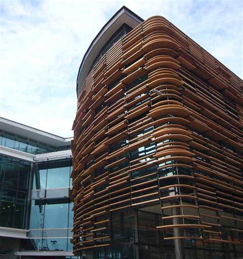 wellington harbour buildings architecture  zealand