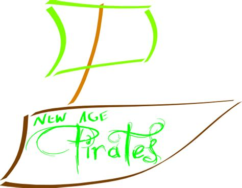 age pirates   pvp map maps mapping