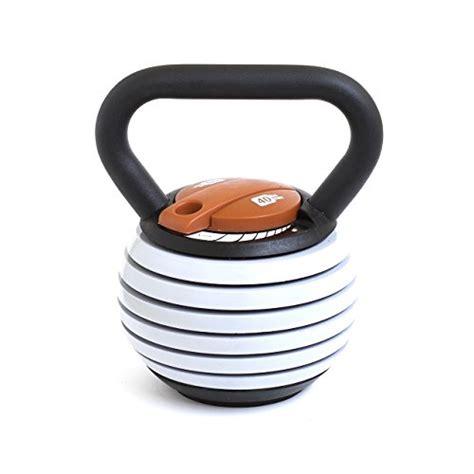 kettlebell adjustable kings kettlebells lb fitness