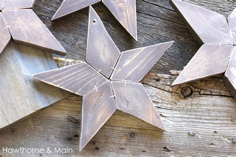star template for pallet diy wood hawthorne and