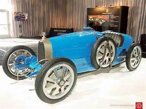 Bugatti Type 35 Prix : gooding and company scottsdale 2017 auction report ~ Medecine-chirurgie-esthetiques.com Avis de Voitures