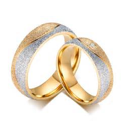 wholesale wedding rings fashion and engagement wedding rings for and jewelry wholesale in rings from