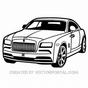 Rolls Royce Wiring Diagram Engine Auto  Diagram  Auto Wiring Diagram