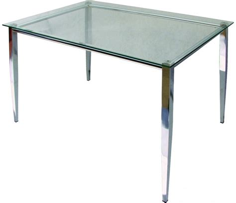 Table Ronde 100 Cm Table Ronde Sp3 Diam 232 Tre 100 Cm