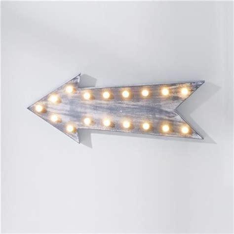 Led Lights For Room Kmart by 137 Best Blogging It Moood Board Monday Images On
