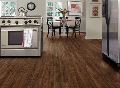 us floors coretec cleaning us floors coretec plus 7 1 8 quot kingswood oak engineered