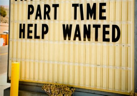 part time for starting a part time job use an hourly wage calculator banking sense