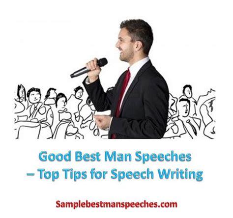 best ideas about groomsmen speeches pinterest best man duties best man speech and bad hotel