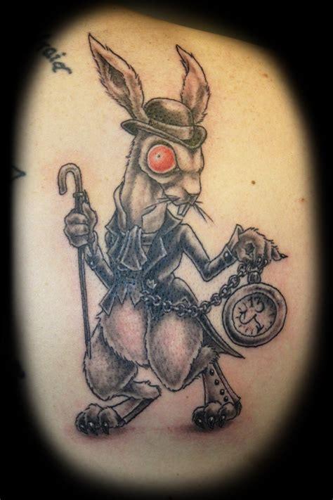 tattoos black  grey vl art