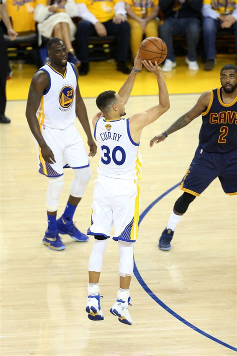 warriors cruise  game  victory golden state warriors