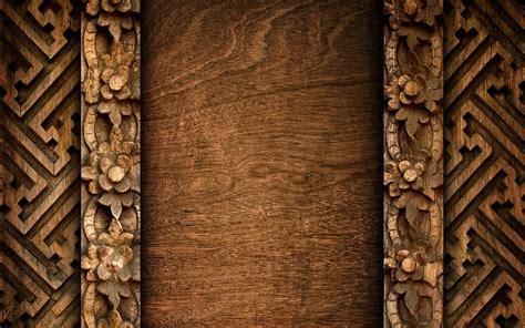 Lihat ide lainnya tentang gambar, pertahanan, wallpaper ponsel. Wood HD Wallpaper | Background Image | 2560x1600 | ID:391339 - Wallpaper Abyss