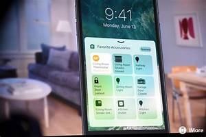 Apple Home App : big bold and beautiful apple 39 s design language is changing in ios 10 imore ~ Yasmunasinghe.com Haus und Dekorationen