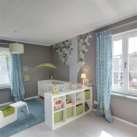 Kinderzimmer Junge Bett by Kinderzimmer Einrichtung Inspirationen Ideen Und Bilder