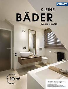 Sitzbadewannen Kleine Bäder : hilgert kleine baeder issuu by georg d w callwey gmbh co kg issuu ~ Sanjose-hotels-ca.com Haus und Dekorationen