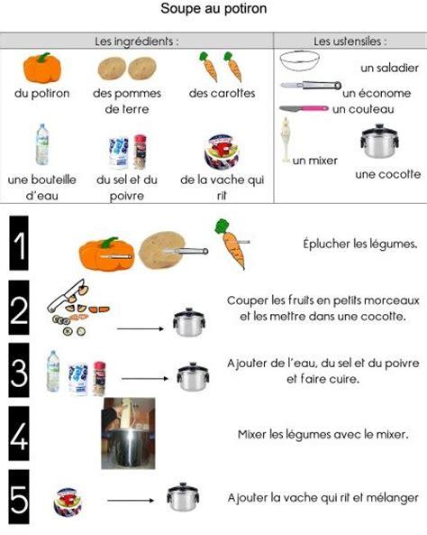 120 best recette pour la classe images on