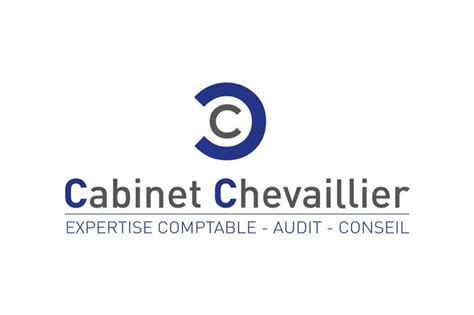 cabinet d expertise comptable logo du cabinet chevaillier expertise comptable audit conseil cabinet d expertise comptable