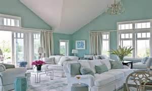 Interior Design Ideas For Kitchen Color Schemes House Color Schemes Interior Studio Design Gallery Best Design