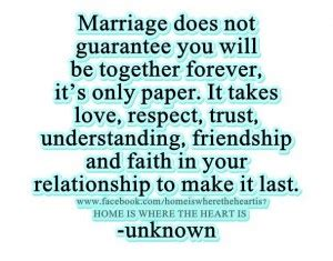 Lasting Marriage Quotes Quotesgram. Birthday Quotes Joel Osteen. Short Quotes Describing Myself. Trust Quotes Workplace. Quotes About Change Me. Trust Quotes Positive. Inspirational Quotes Harry Potter. Sad Quotes Crying. Faith Decision Quotes