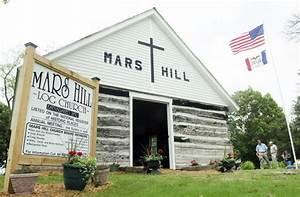 A new start for Mars Hill Church | Local News ...