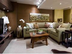Basement With Decorating Ideas From Divine Design S Candice Olson Basement Living Room Ideas Basement Living Room Home Design Ideas Gorgeous Basement Bedroom With A Trendy Style Easy Tips To Help Create Basement Living Room008 404kb 600x450 2017 Basement Living Room Ideas