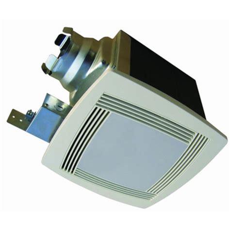 Bathroom Light And Exhaust Fan Combination by Bathroom Fans Aupu 90 120 Cfm L3 Bathroom Ceiling