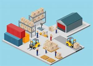 The Future Of Inventory Management  U2013 A Quick Guide