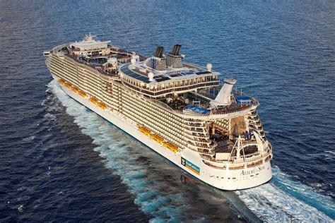 gay  lesbian vip cruise planning gay florida cruises