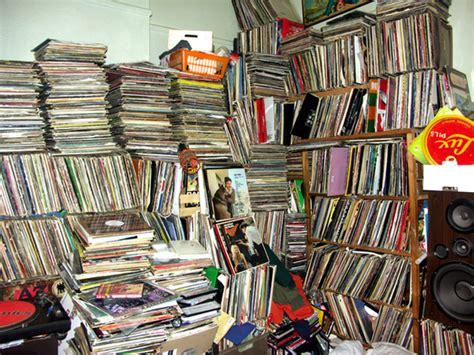 librerie musicali 5 strumenti gratuiti per gestire la tua libreria musicale