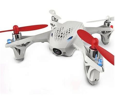 drones   budget drones     pounds