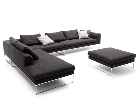 Mell Lounge Sofa Professional