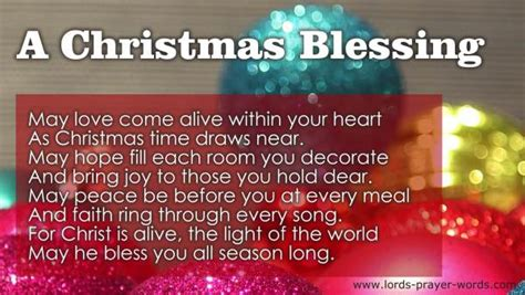 9 Christmas Prayers For Dinner, Children, Cards & Anglican Ottawa Hardwood Flooring Red Oak Floor Stain Colors Rubber Rug Pads For Floors Dark Hickory Gray Good Cleaner Brands Kitchen Designs With