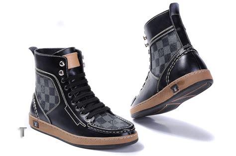 louis vuitton si鑒e social louis vuitton scarpe e prezzi