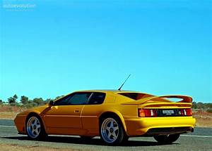 Esprit Automobile 17 : lotus esprit specs 1976 1977 1978 1979 1980 1981 1982 1983 1984 1985 1986 1987 ~ Gottalentnigeria.com Avis de Voitures