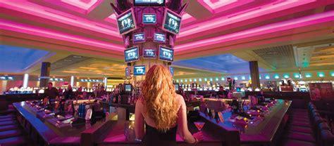 Photos Of The Seminole Hard Rock Hotel And Casino Tampa