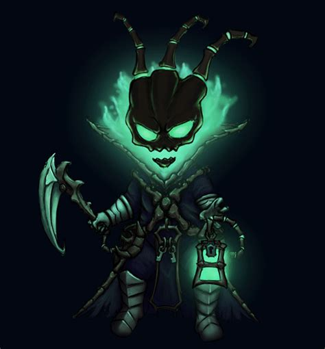 League Of Legends Animated Wallpaper Gif - league of legends gif find on giphy