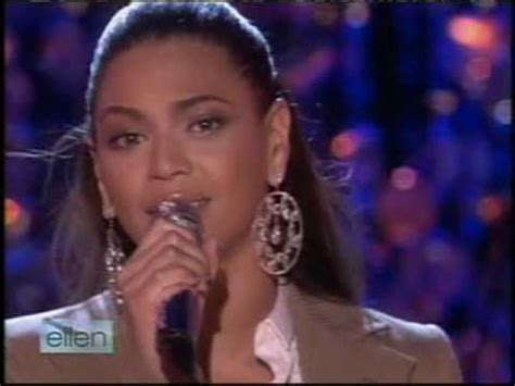 beyonce favorite color s favorite song beyonce flaws and all part 6
