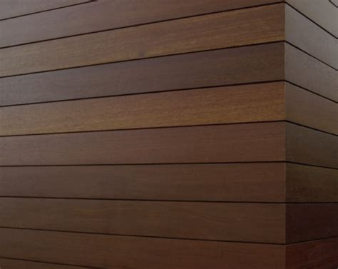 How Much Is Shiplap Siding by Shiplap Siding Installation Services In Fort Myers