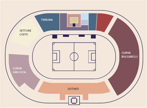 posti a sedere juventus stadium pianta dello stadio di bologna stadio di bologna
