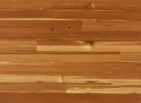 reclaimed pine flooring wood floors augusta
