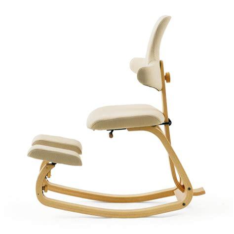 30 Incroyable Chaise Mal De Dos Ldkt  Meuble De Bureau