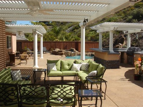 is your patio in shape for best rate repair