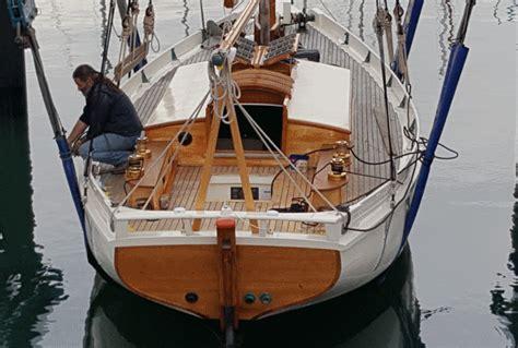 Classic Boat Supplies by Customer Feedback Classic Boat Supplies Sydney Australia