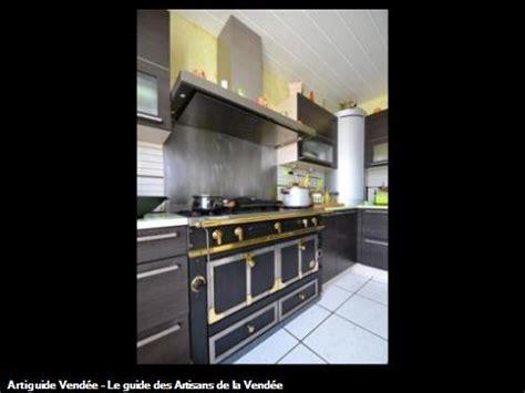 cuisiniste challans défi 39 cuisines cuisiniste challans