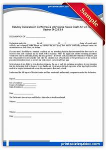 the 930 best images about legal forms on pinterest power With real estate legal documents free
