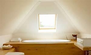 Loft Conversion Beginner's Guide Homebuilding & Renovating